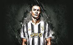 Cristiano Ronaldo, portrait, CR7, Portuguese footballer, Juventus FC, world football star, Juventus 2020 uniforms, football Juventus Fc, Psg, Cristiano Ronaldo, Ronaldo Videos, World Football, Soccer, Sports, Goat, Desktop