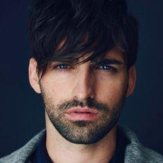 Amazing Men's Haircut Designs | Men Hairstyles