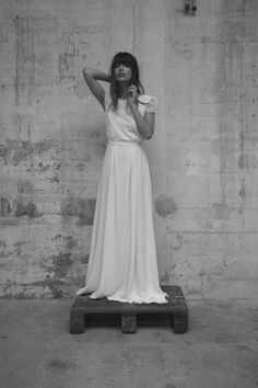 1000 images about nostalgia on pinterest paolo roversi for Robe de mariage de kate moss tomber