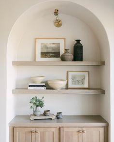 Living Room Inspiration, Interior Design Inspiration, Home Decor Inspiration, Home Interior Design, Decor Ideas, My Living Room, Home And Living, Living Room Decor, Home And Deco