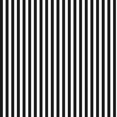 **FREE ViNTaGE DiGiTaL STaMPS**: Free Digital Scrapbook Paper - Black & White Stripes: