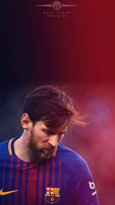 Top 10 Best performances of Lionel Messi. Lionel Messi, 6 times Ballon D'or winner , is undoubtedly the best Footballer on Earth.