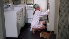 Audrey Hepburn in the character of Holly Golightly in Breakfast at Tiffany's Clothes on Film. Breakfast At Tiffany's Quotes, Breakfast At Tiffany's Movie, Best Breakfast, Audrey Hepburn Movies, Audrey Hepburn Breakfast At Tiffanys, Cat Quotes, Movie Quotes, Bitch Quotes, Qoutes