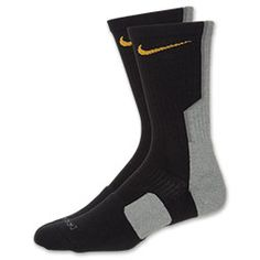 Black  Gold  Gray elites Nike Gold 8233d2ec2c4eb