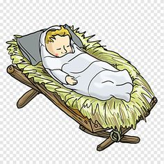 Baby Jesus Clipart Free #babyclipart #babyjesusclipart #christmasclipart #newclipart #freedownloadclipart #clipart2021 Baby Jesus, Free Baby Stuff, All Things Christmas, Free Pictures, Coloring Pages, Babe, Clip Art, Projects, Quote Coloring Pages