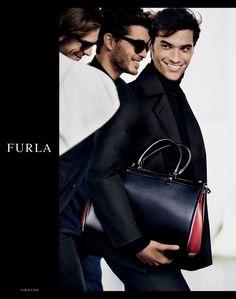 Furla-Fall-Winter-2015-Campaign-001