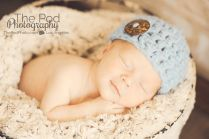 sweet-smiling-newborn-baby-photography