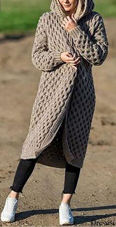 slimming tricotaje seminte de in pentru slabire