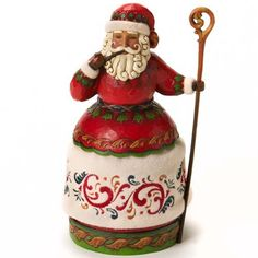 Christmas cheer 4018413 (2010)