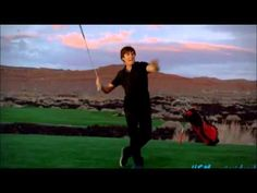 somebody took troy in hsm2 and made a let it go parody and it fits