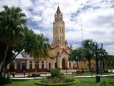 Iquitos, Perú