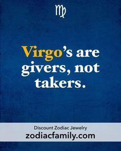Virgo Season | Virgo Facts #virgo #virgo♍️ #virgos #virgoman #virgowoman #virgopower #virgofacts #virgogang #virgobaby #virgonation #virgosbelike #virgoqueen #virgolife #virgogirl #virgoseason #virgolove