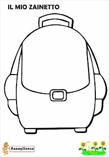 Teaching Math, Preschool, Paper Crafts, Backpacks, Projects, Bags, Desktop, Crystal, Activities