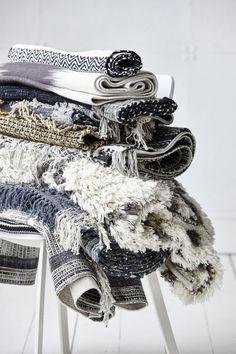 Post: Alfombras y cojines House Doctor --> accesorios hogar, blog decoración nórdica, complementos textiles, diseño danés, diseño escandinavo, diseño nórdico, hogar, house doctor alfombras, house doctor fundas de cojin, house doctor textiles
