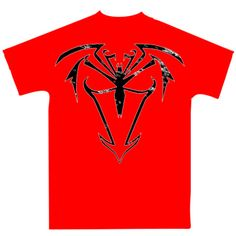 DBG Tribal Spider #gamer #style #spiderman #comic #marvel