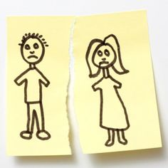 Divorcing? Don't Surrender Your Power