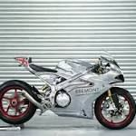 Norton sign £3million deal to secure V4 production  Motorcycle News, Reviews and the best biking opinion! Gear · News · Opinion · Reviews · Sport · Video · 2016 · 2017 · bike shed · BMW · business · crazy · Custom · Ducati · eicma · electric · honda · intermot · kawasaki · KTM · lorenzo · marquez ...