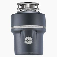 InSinkErator Essential XTR 3/4 hp Household Garbage Disposer, Gray  Check It Out Now     $269.99    Evolution series garbage disposals are the world's most advanced food waste disposers. From the powerful induction M ..  http://www.appliancesforhome.top/2017/04/09/insinkerator-essential-xtr-34-hp-household-garbage-disposer-gray-2/