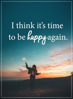 Positive Quotes : 342 Motivational Inspirational Quotes About Life 107 Life Quotes Love, Inspiring Quotes About Life, Quotes About Being Happy, Quotes About Holidays, Quotes About Loving Life, Happy With Life Quotes, Well Being Quotes, Quotes About Worrying, Quotes About Waiting