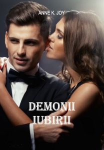 Demonii iubirii (Demonilor, – Anne K. Romantic, Books, Movies, Movie Posters, Anna, Literatura, Lawyer, Libros, Romantic Things