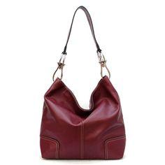 Tosca Classic Shoulder Handbag