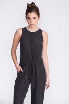 327100ec4db8 16 Best women jumpsuits   Rompers images