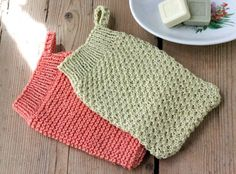Strik til dig Archives - Side 6 af 10 - susanne-gustafsson. Diy Crochet And Knitting, Knitting Patterns Free, Free Pattern, Knit Crochet, Washing Clothes, Pot Holders, Crochet Bikini, Diy And Crafts, Projects To Try