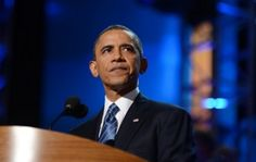 Obamas income falls to $600,000 in 2012