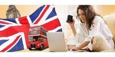 Jazykové kurzy angličtiny | Výuka angličtiny | Perfect World Perfect World