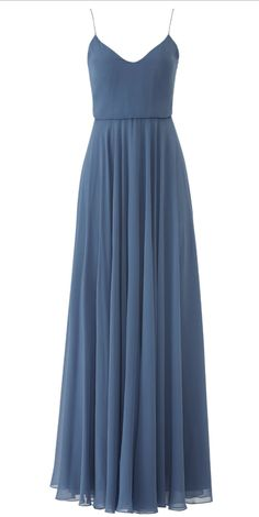 Prom Dress For Teens, collectionsall?sort_by=best , cheap prom dresses, beautiful dresses for prom. Best prom gowns online to make you the spotlight for special occasions. Slate Blue Bridesmaid Dresses, Sequin Prom Dresses, Prom Dresses For Teens, Blue Bridesmaids, Homecoming Dresses, Sexy Dresses, Blue Dresses, Beautiful Dresses, Evening Dresses