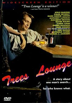 Trees Lounge. (1996 - Google Search