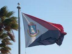 Flag Vector, Netherlands, Saints, France, Outdoor Decor, Home Decor, The Nederlands, The Netherlands, Decoration Home