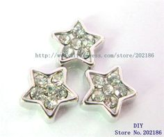 10pcs Sea turtle Floating charms For Glass living memory Locket  FC631
