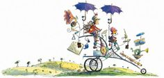 Things to buy - Stephen Michael King Dream Drawing, S Pic, Fun Ideas, Things To Buy, Bicycles, Book Art, Australia, King, Hands