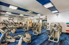 Discover your dream home at our luxury apartments in Brookhaven GA offering the perfect blend of comfort and convenience just minutes from downtown Atlanta! Atlanta Georgia, Luxury Apartments, Cardio, Pump, Iron, Tours, Fitness, Projects, Log Projects