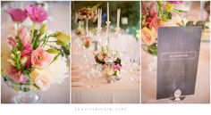 Give It To Me, Table Decorations, Bride, Photos, Photography, Wedding Bride, Pictures, Photograph, Bridal