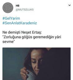 """Sen Anlat Karadeniz Tweetleri on Instagram: """". . . #neftah #nefes #tahir #yiğit #asiyekaleli #karadeniz #senanlatkaradeniz #ulaştunaastepe #iremhelvacioglu #öykügürman #kaleliler…"""""""