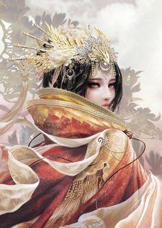 นิยาย มหาสงครามสู่การจำนน [Harem] [Yaoi] : Dek-D.com - Writer