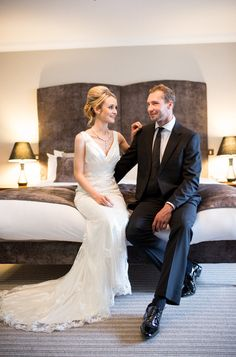 Bridal Suite at the Westport Woods Hotel. Planning Your Day, Bridal Suite, Woods, Wedding Photos, Weddings, Elegant, Wedding Dresses, Fashion, Marriage Pictures