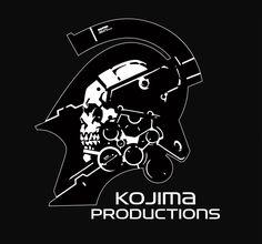 「小島スタジオ」の画像検索結果