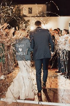 Around The Globe: A Beautiful Travel-Inspired Wedding At The Historic Darlington House In La Jolla Wedding Exits, Our Wedding, Destination Wedding, La Jolla California, California Wedding, Darlington House, Ceremony Arch, Freshman Year, Celebrity Weddings