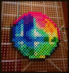 396575dd2a9c3 1798 Best pearler things. images in 2019   Fuse beads, Hama bead ...