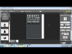 #Video #digital #My Digital studio  My Digital Studio Tutorial - Where's my Font
