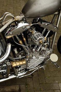 Epic Firetruck's Motor'sicles ~                              …