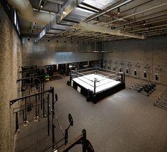 the-burrow-gym-lab-100-kuwait-designboom-02