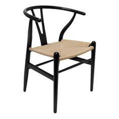 Found it at AllModern - Albany Arm Chair