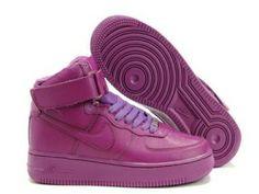 http://www.freerun-tn-au.com/   Nike Air Force One High Women Shoes #Nike #Air #Force #One #High #Women #Shoes #serials #cheap #fashion #popular