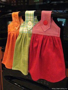 сшить кухонное полотенце (3) (528x700, 304Kb)