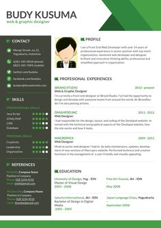 free resume download templates template downloads create best builder sites and simple format