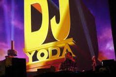 DJ Yoda and Trans Siberian March Band – Tetris Theme